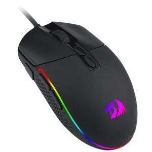 Mouse Gamer Redragon Invader