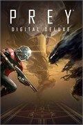 Jogo Prey: Digital Deluxe Edition - Xbox One