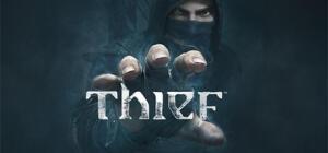 Thief (PC) | R$8