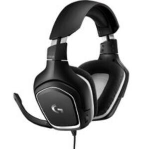 Headset Logitech G332 SE