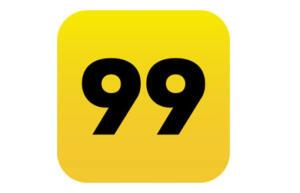 [Recife] 20% OFF em uma viagem na 99