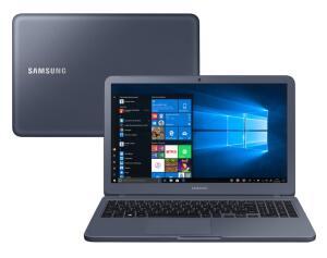 Notebook Samsung Expert X40