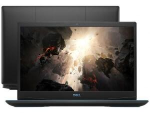 "Notebook Gamer Dell G3 15 - i5 8GB 1TB 15,6"" GTX 1050 3GB R$ 3599"