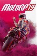 [Live Gold] Jogo Moto GP 19 - Xbox One