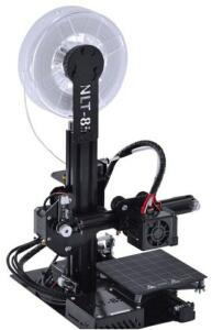 Impressora 3D Vinik NLT-85, 31399