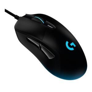 Mouse Gamer Logitech G403 Hero 16000DPI