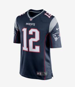 Jersey por R$129,00 no site da Nike (tem feminina também)