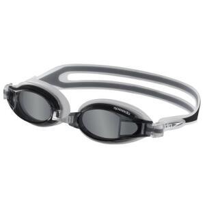 Óculos Fox Para Natação Fumê Speedo   R$31