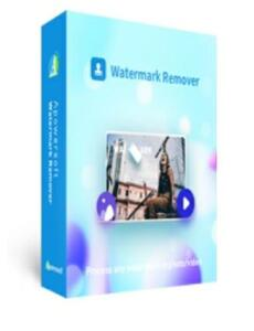 Apowersoft Watermark Remover 1.4.1.2 (GRÁTIS)