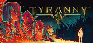 Tyranny Standard Edition (PC)   R$ 29 (50% OFF)