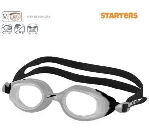 [PRIME] Oculos Smart Speedo