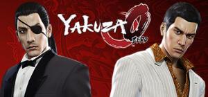 Yakuza 0 (75% OFF) | (Steam)
