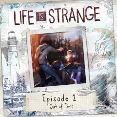 (PSN PLUS) Life is Strange todos os Episódios GRÁTIS