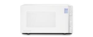Micro-ondas Brastemp 32L com Painel Integrado BMS45CB - R$370