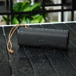 BlitzWolf® BW-WA2 20W Sem Fio bluetooth Speaker - R$225
