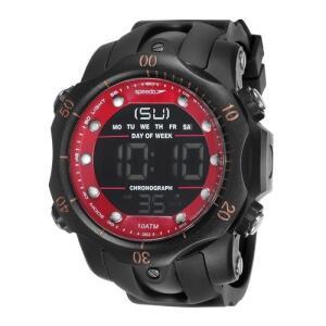 Relógio Speedo Masculino 11005g0evnp1 | R$157