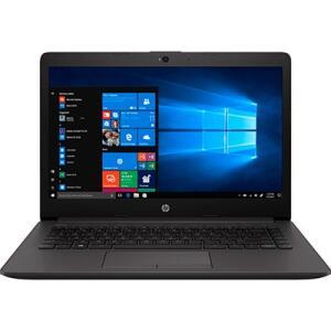 Notebook i3 - 7 geração - HP 246-G7 8QL65LA 4GB 128GB SSD - R$1.655