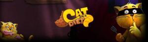 Jogo Cat on a Diet - PC de graça!