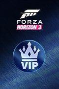 [XBOX LIVE GOLD] 75% de desconto - VIP do Forza Horizon 3 | R$10