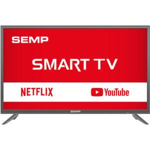 "[CC Sub] Smart TV LED 43"" Semp Toshiba 43S3900 Full HD | R$1.035"