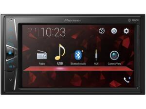 Central Multimídia Pioneer DMH-G228BT Bluetooth R$ 522