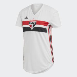 CAMISA SÃO PAULO FC 1 ADIDAS