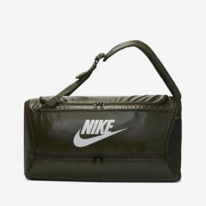 Bolsa Mochila Nike Brasilia (Média) (60L) Unissex