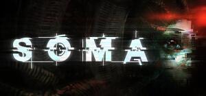 SOMA [PC] 90% OFF