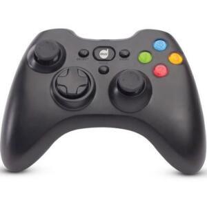 Controle Dazz Dualshock Combat PC