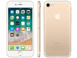 iPhone 7 Apple 32GB (10x sem juros)
