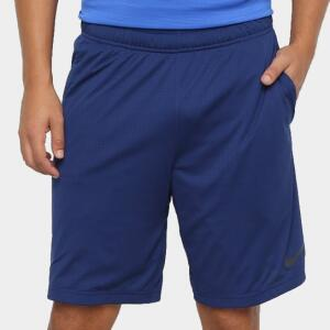 Short Nike Monster Mesh 4.0 Masculino - Marinho R$65