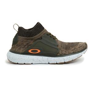Tênis Oakley Stride 2.0 Running Sneakers 50%OFF