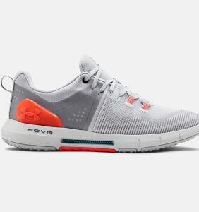 Tênis HOVR™ Rise Training Shoes (Feminino/Unissex)