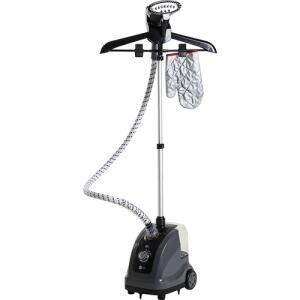 [R$206 AME] Passadeira à Vapor Vertical - Fun Clean | R$243