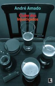 Clube dos injustiçados | R$8