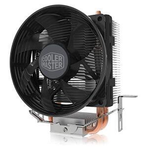 [Frete Grátis Prime] Cooler para Processador Cooler Master T20 RR-T20-20FK-R1