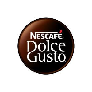 Ganhe uma Caixa de Cappuccino Starbucks em Compras no Site da Dolce Gusto