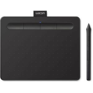 [Prime] Wacom CTL4100 - Mesa Digitalizadora Intuos Creative