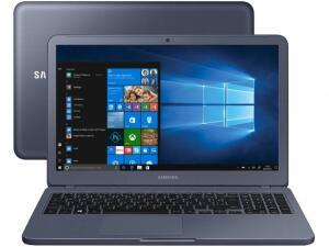 Notebook Samsung Expert X50 Intel Corei7