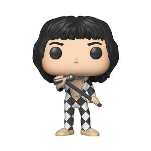 POP Rocks: Queen - Freddie Mercury | R$79