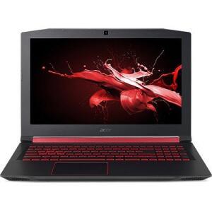 """[R$4654,00 a vista] Acer Nitro 5 AN515-52-72UU i7h 16gb 128 SSD 15.6"""" Acer"""
