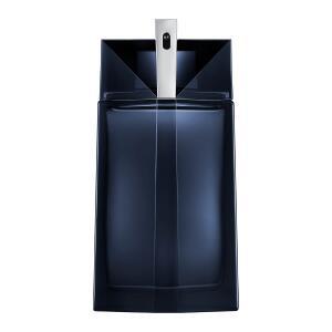 Perfume Mugler Alien Man Eau de Toilette 50ML - R$239
