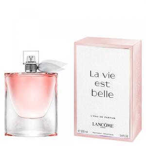 La Vie Est Belle Lancôme 100 ml - Perfume Feminino - Eau de Parfum - R$369