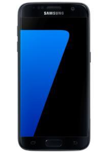 Smartphone Samsung Galaxy S7, Preto, 32GB, Tela 5.1, Câm. 12MP R$ 699