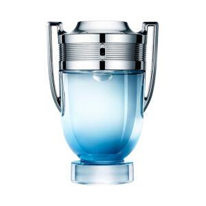 Perfume Paco Rabanne Invictus Aqua Masculino Eau de Toilette 100ml | R$398