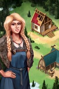 (PC) Chronicles Of Vinland - Grátis