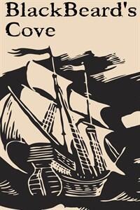 (PC) Blackbeard's Cove - Grátis