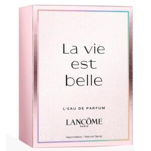Eau de Parfum La Vie Est Belle 100ml | R$327