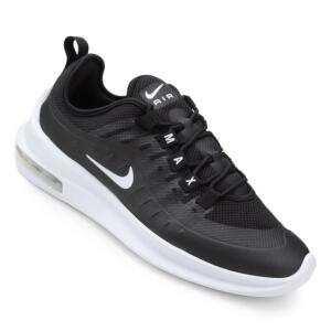 Tênis Nike Air Max Axis Feminino   R$190