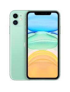 iPhone 11 256gb Verde (AME 4.000)